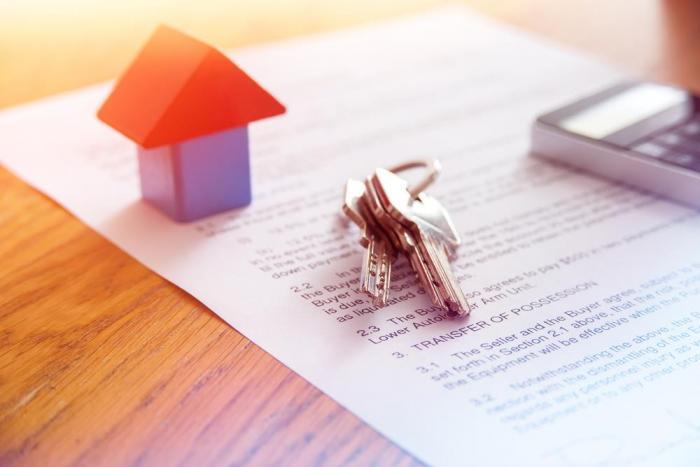 contrat assurance guide