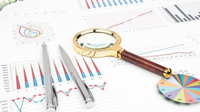 contrat assurance test