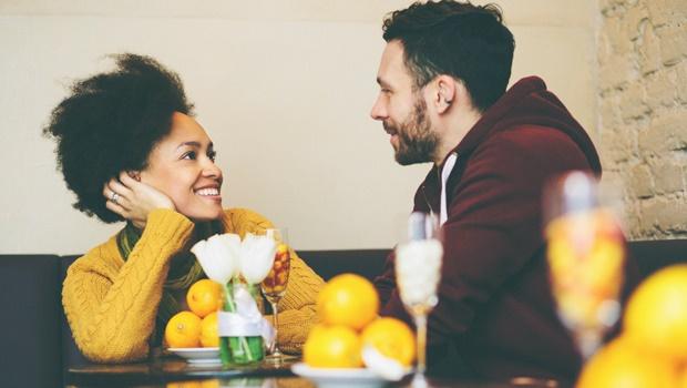 dating astuces