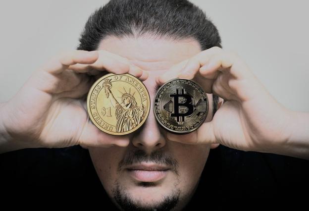 crypto comparaison